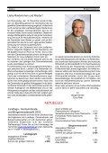 Bürgermeisterbrief 7/2003 (0 bytes) - Ried in der Riedmark - Seite 2