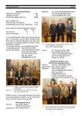 Bürgermeisterbrief 7/2003 (0 bytes) - Ried in der Riedmark - Seite 3