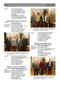 Bürgermeisterbrief 7/2003 (0 bytes) - Ried in der Riedmark - Seite 4