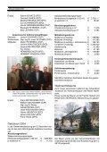 Bürgermeisterbrief 7/2003 (0 bytes) - Ried in der Riedmark - Seite 5