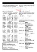 Bürgermeisterbrief 7/2003 (0 bytes) - Ried in der Riedmark - Seite 7