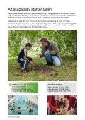 Konferens om skaparkraft - Page 2