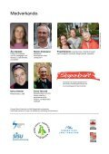 Konferens om skaparkraft - Page 4