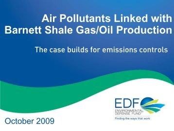 10488_Denton County Air Pollution presentation ... - News Gathering