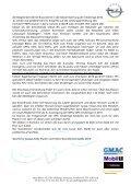 Bericht Slalom Ambri - marcelbaumgartner.ch - Seite 3