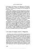 PT1tn2 - Page 2