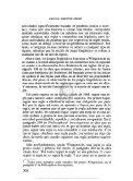 PT1tn2 - Page 4