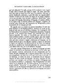 PT1tn2 - Page 5