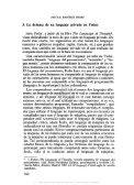 PT1tn2 - Page 6