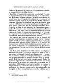 PT1tn2 - Page 7