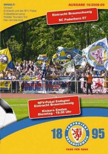 Ohne Titel-1 - FanPresse Braunschweig