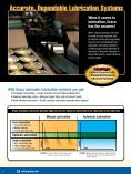Graco Automatic Lubrication Systems Brochure - Graco Inc. - Page 2