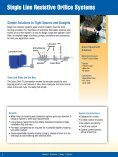 Graco Automatic Lubrication Systems Brochure - Graco Inc. - Page 4