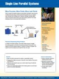 Graco Automatic Lubrication Systems Brochure - Graco Inc. - Page 5