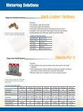 Graco Automatic Lubrication Systems Brochure - Graco Inc. - Page 7