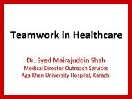 Download - Health Asia
