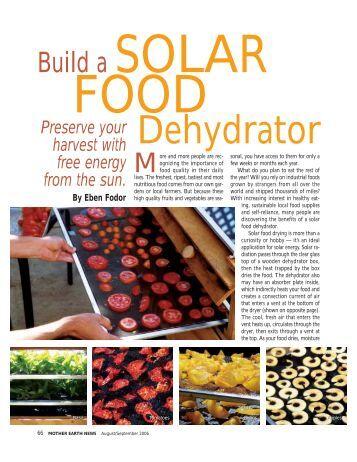 waring food dehydrator df415 manual