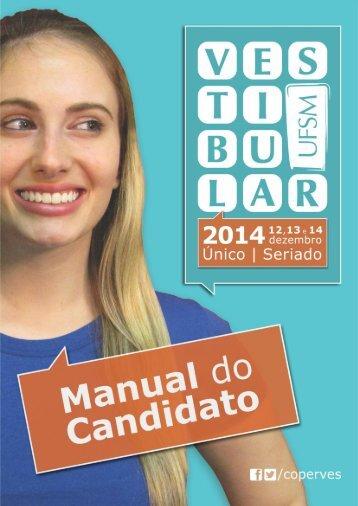 vestibular_2014_manual_do_candidato