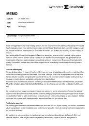 Ongeval ademluchtcillinders - Veiligheidsregio IJsselland