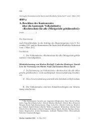 Amtsblatt Nr. 11_2012.fm - Wahlen & Abstimmungen