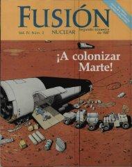 A colonizar Marte!