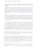 Parte 5 - Ilportico.it - Page 2