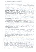 Parte 5 - Ilportico.it - Page 5