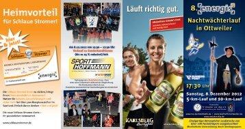 Flyer.pdf - TV Ottweiler - Abteilung Leichtathletik