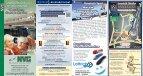 Flyer.pdf - TV Ottweiler - Abteilung Leichtathletik - Seite 2
