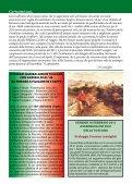 Sito Web - Trekking Italia - Page 2