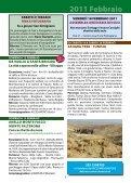Sito Web - Trekking Italia - Page 3