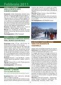 Sito Web - Trekking Italia - Page 4