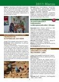 Sito Web - Trekking Italia - Page 5