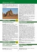 Sito Web - Trekking Italia - Page 6