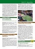 Sito Web - Trekking Italia - Page 7