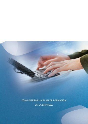 cómo diseñar un plan de formación en la empresa - IcaFormacion ...