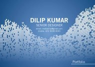 Dilip Kumar - Sun Media Pte Ltd