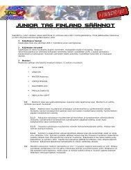 05 PDF - Finndrive