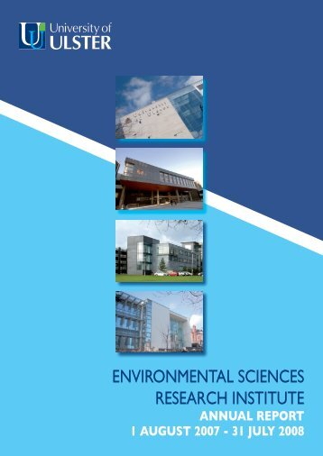 ESRI REPORT -07-08.pdf - Research - University of Ulster