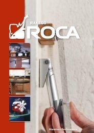 Leaflet Rakego 2013 Multi - Rocaindustry.com