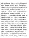 Valkas apriņķis(pdf) - Page 2