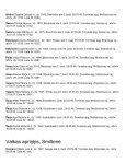 Valkas apriņķis(pdf) - Page 5