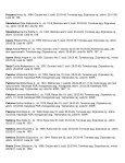 Valkas apriņķis(pdf) - Page 6