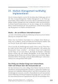 german PDF - Science Update - decode Marketingberatung - Page 2
