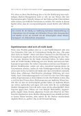 german PDF - Science Update - decode Marketingberatung - Page 5