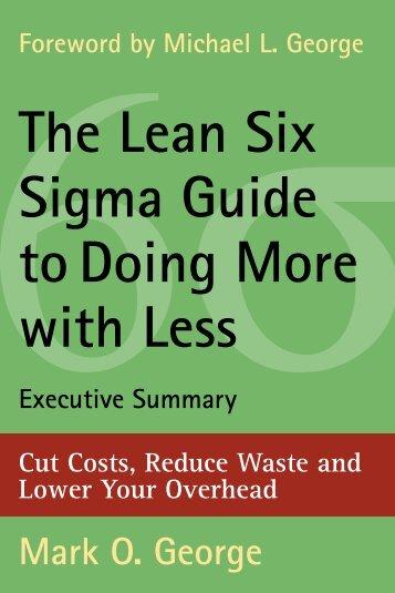 Accenture_Lean_Six_Sigma