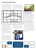 DA 2000 højtrykskøling svin - Skov A/S - Page 2