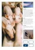 DA 2000 højtrykskøling svin - Skov A/S - Page 3