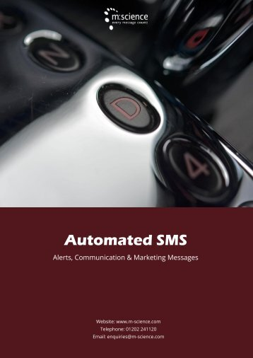 automated-sms-brochure
