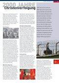 und dennoch - AVC Deutschland - Seite 3